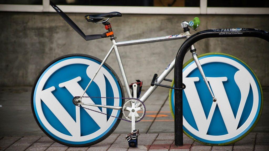 Quels sont les améliorations de WordPress 5.5